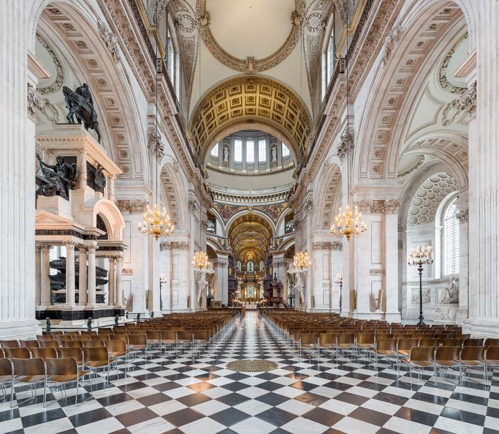 St_Paul's_Cathedral_Nave