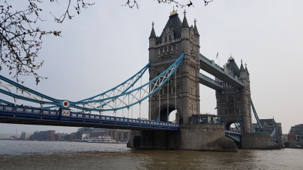 towerbridge1