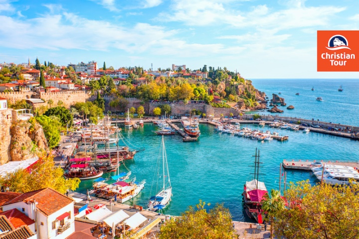 Turcia-Old-town-Kaleici-in-Antalya.jpg