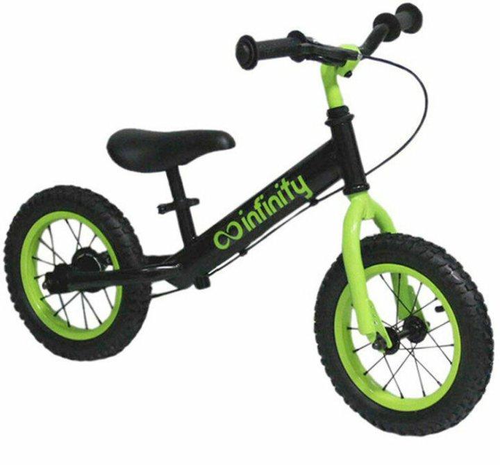 bicicleta-fara-pedale.jpg