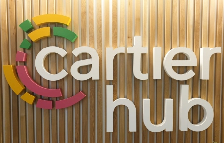 CartierHub2 (1)
