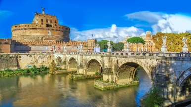 castel_st_angelo