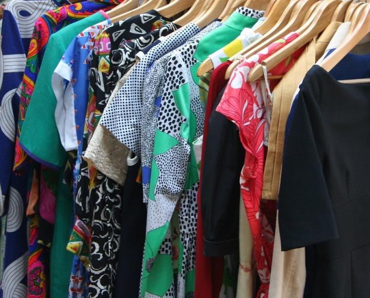 dresses-53319_960_720.jpg