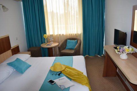 HotelMiorita