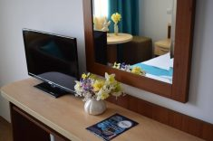 HotelMiorita3
