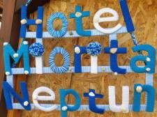 hotelmiorita7