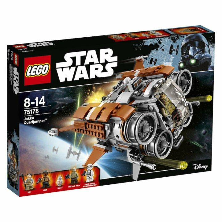 lego-star-wars-quadjumper-jakku.jpg