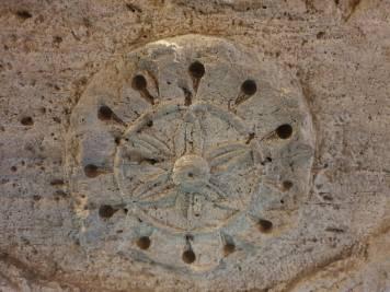 muzeumangalia1