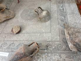 muzeumangalia2