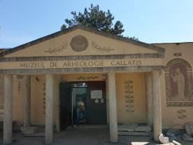 muzeumangalia4