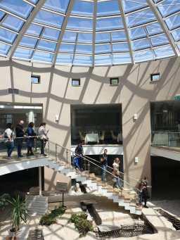 muzeumangalia5