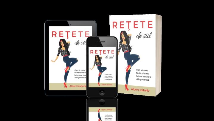 retete_de_stil.png