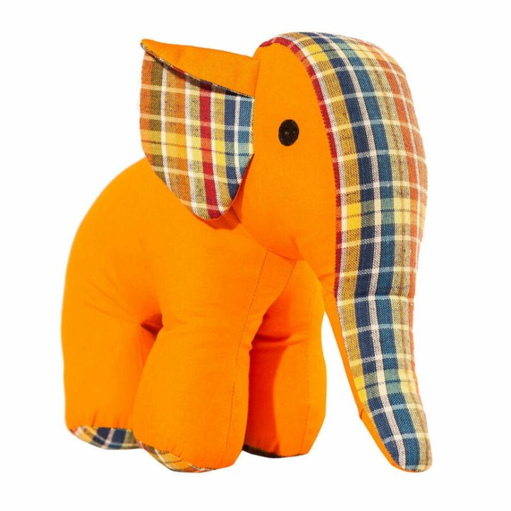 u-grow-jucarie-elefant-portocaliu.jpg