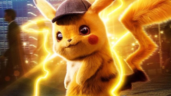 pikachu1.jpeg