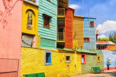 2colorful-caminito-street