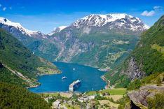 5geiranger-fjord
