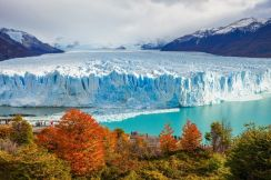 9the-perito-moreno-glacier-is-a-glacier-located-in-the-los-glaciares-national-park