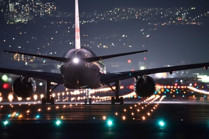 avion3.jpg