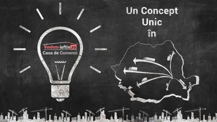 broker-online-materiale-de-constructii-2-min