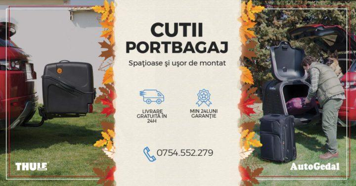 Cutii_Portbagaj.jpg
