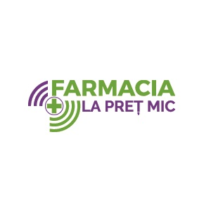 farmacia-la-pret-mic-logo_1567539295 (1)