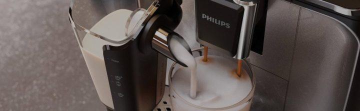 lattego-milk-system-banner-l-1024x316