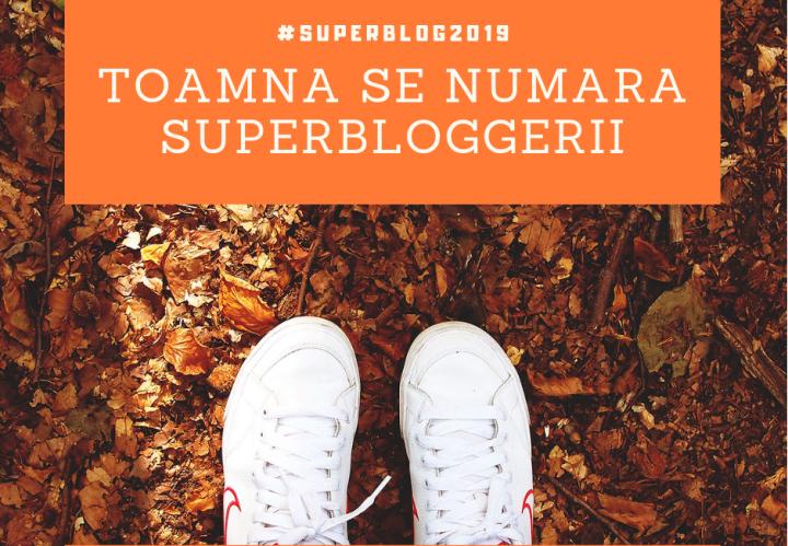 superblogToamna.png