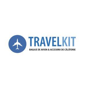 travelkit-logo-500px-300x300.jpg
