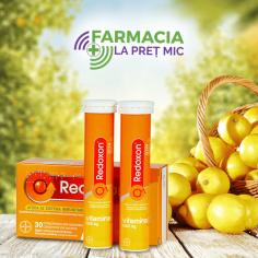 Vitamina-C-1024x1024