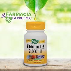Vitamina-D-1024x1024