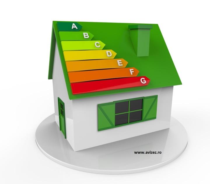 audit-energetic1.jpg