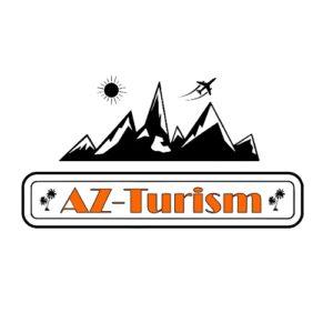 az-turism-logo