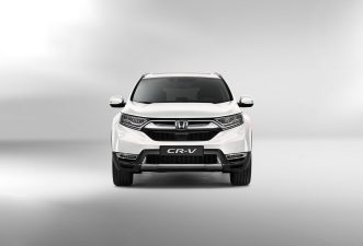 CR-V-Platinum-White-Pearl