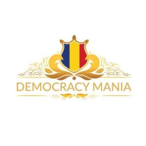 democracy-mania-logo-300x300