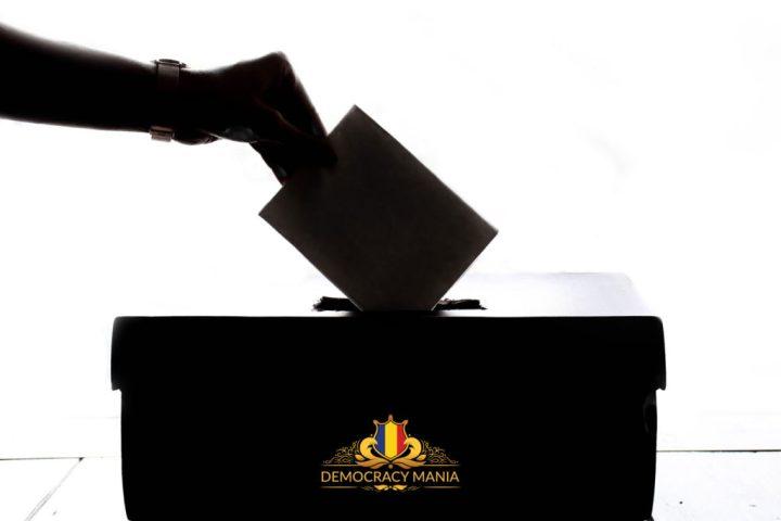 democracy_mania-votul-tau-face-diferenta-1024x683