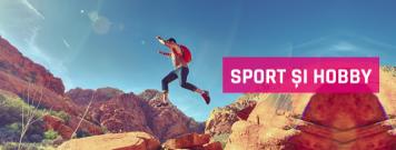 experiente-sport-si-hobby