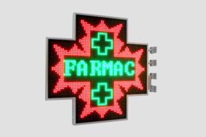 farmacie2