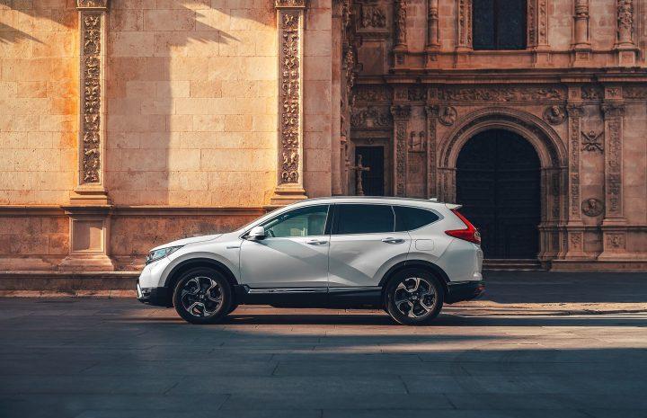 Honda-CR-V-Hybrid-9.jpg