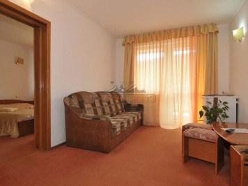 Hotel-Alexandros-Busteni-8