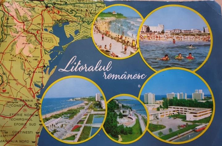 litoralul romanesc.jpg