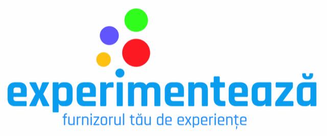 Logo-experimenteaza-