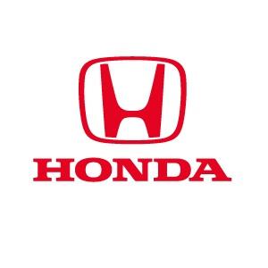 logo-honda-romania.jpg