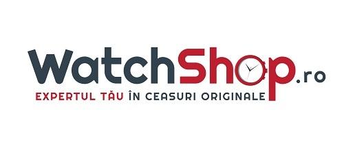 logo-watchshop.jpg