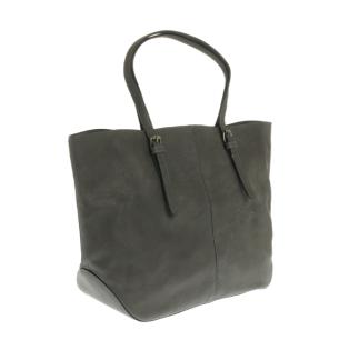 meli-geanta gri