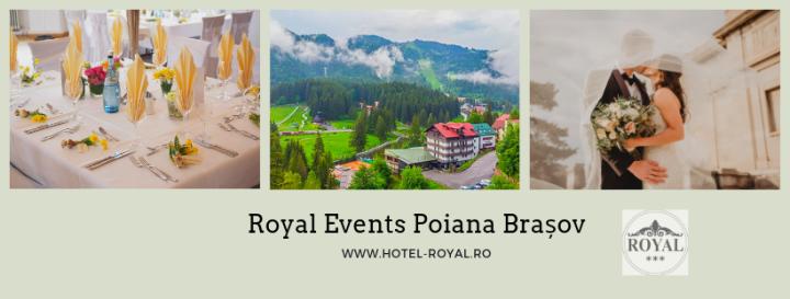 royal boutique hotel poiana brasov1.jpg