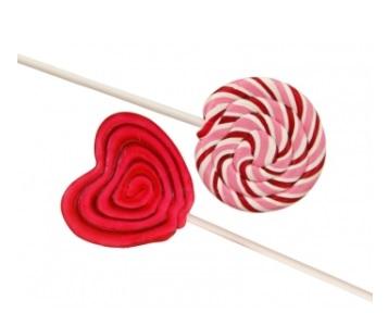 Candy toys acadele