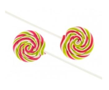 Candy toys acadele2