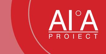 AIA-Proiect-birou-de-proiectare