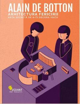 arhitectura-fericirii