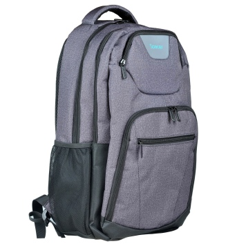 Rucsac Spacer